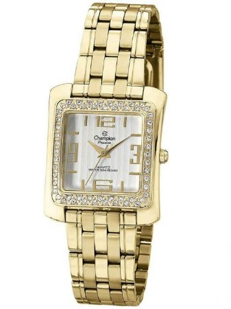 Relógio Champion Feminino Passion CH24124H