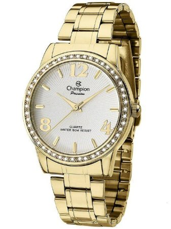 Relógio Champion Feminino Passion CH24204H