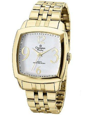 Relógio Champion Feminino Passion CH24295H