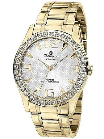 Relógio Champion Feminino Passion CH24704H