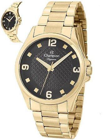 Relógio Champion Feminino Elegance CN27563U