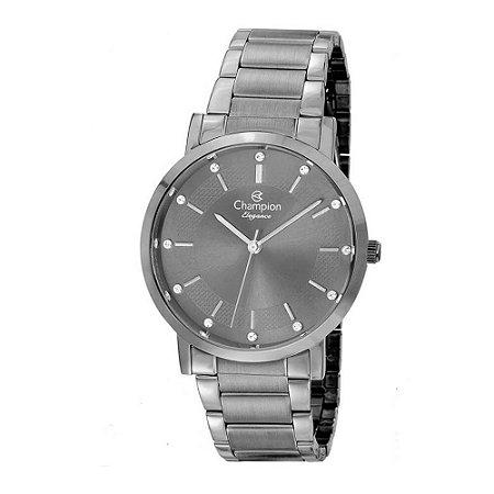 Relógio Champion Feminino Elegance CN25627C