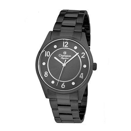 Relógio Champion Feminino Elegance CN25690C