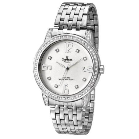 Relógio Champion Feminino Passion CH25927Q