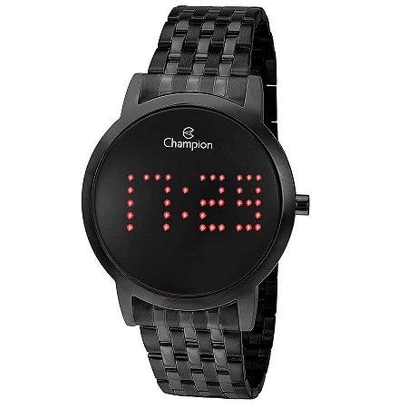 Relógio Champion Feminino Digital CH40008D