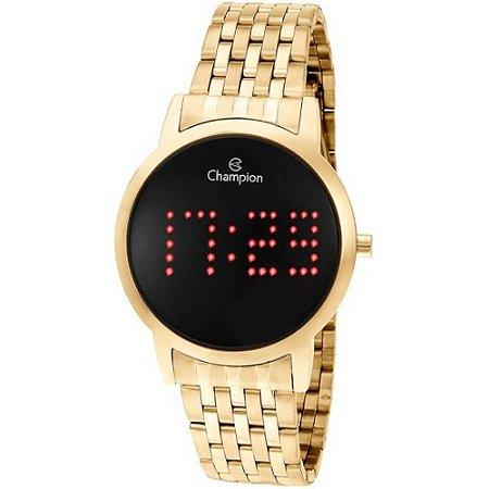 Relógio Champion Feminino Digital CH40008V