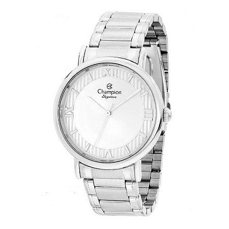 Relógio Champion Feminino Elegance CN25618Q