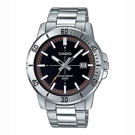 Relógio Casio Masculino TP-VD01D-1E2V