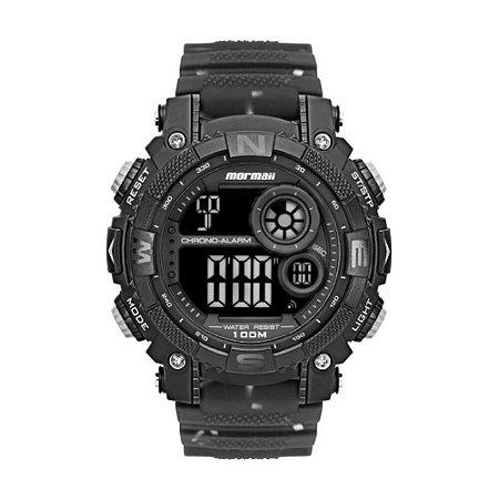 Relógio Mormaii Masculino Action MO12579F/8P