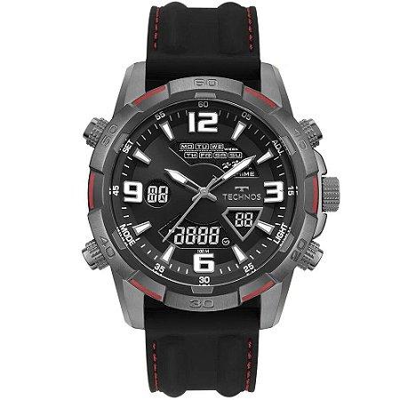 Relógio Technos Masculino Digiana W23305AC/2A