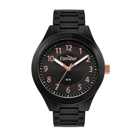 Relógio Condor Feminino CO2035MWC/4P