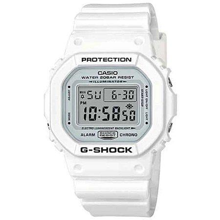 Relógio Casio G-Shock DW-5600MW-7DR