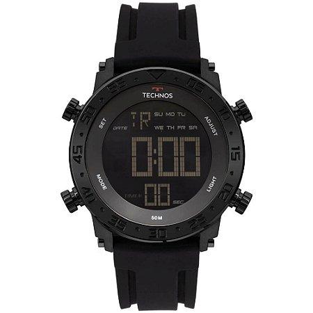 Relógio Technos Masculino Ts_Digiana BJK006AA/4P