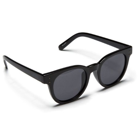 ac802adb4db3d Óculos de Sol Vans Welborn - BZK - Store