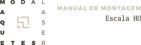 Manual HO - clique aqui