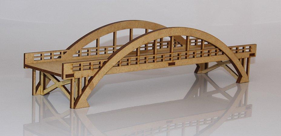 Ponte Arco A HO