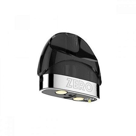 Coil Renova Zero 2 unidades - Vaporesso