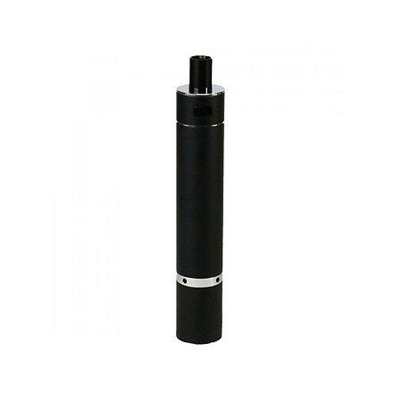 Vaporizador Concentrados CF 710 - Boundless