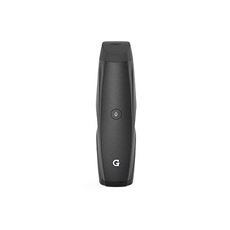 Vaporizador Ervas G Pen Elite - Grenco Science
