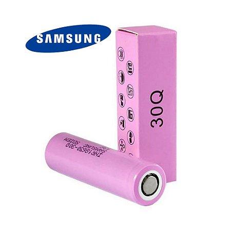 Bateria Samsung 30Q -18650