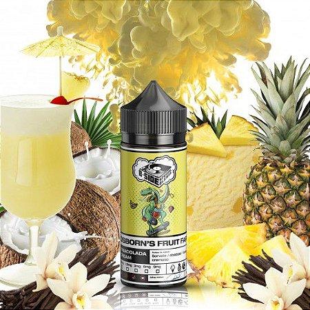 Juice Pinna Colada 30ML - B-Side