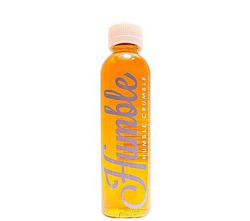 Juice Humble Crumble 120ml/0mg