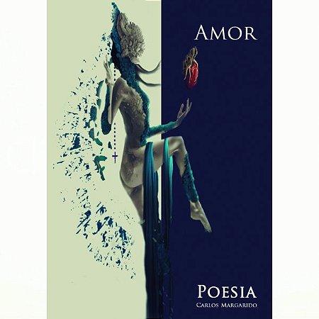 Amor por Carlos Margarido