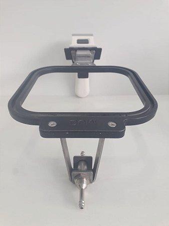 Alça da prensa Mini 3D