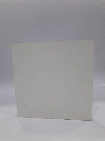 Placa 18x18 MDF - 3mm