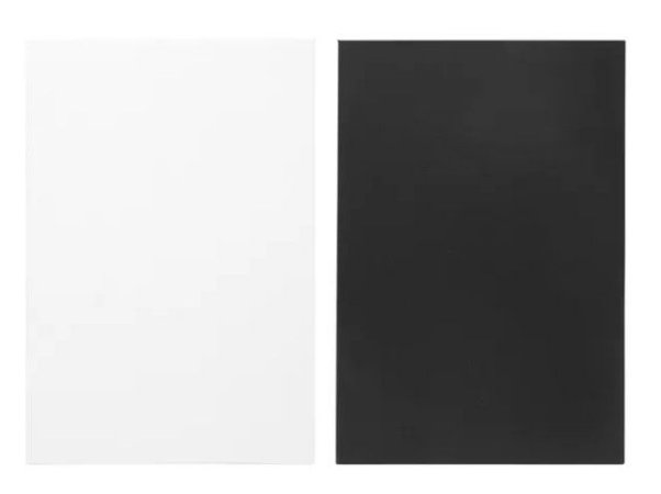 Plaquinha de imã A6 10x15 3mm