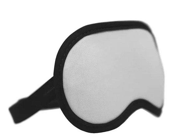 Mascara de dormir - Neoprene