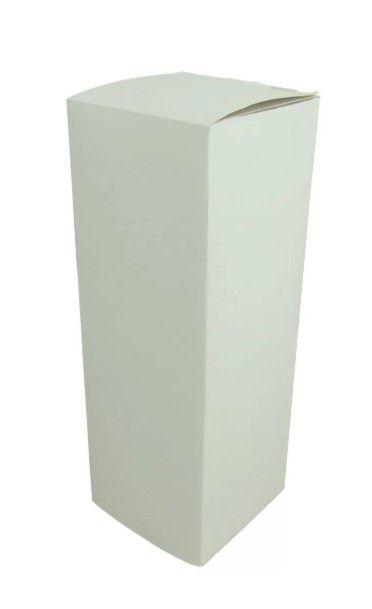Caixa para squeeze sublimável c/ 10un