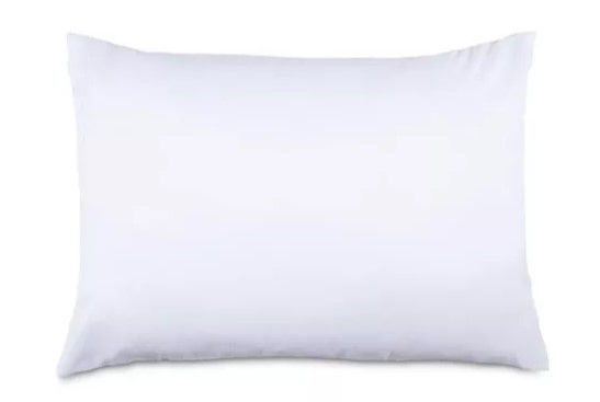 Almofada 20x30 branco