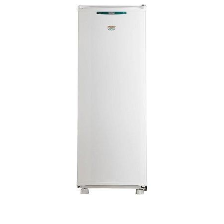 Freezer Vertical Consul 121 Litros CVU18GB Branco - 127V