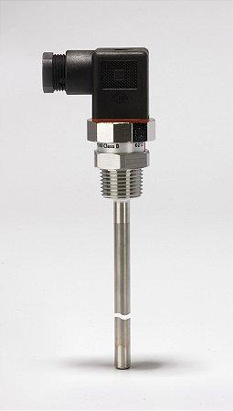 Sensor de Temperatura MBT5250 084Z8066 -50 °C a 200 °C - Danfoss