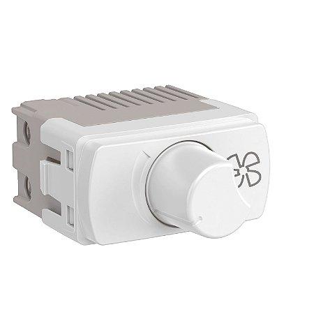 Módulo Variador de Velocidade para Ventilador 220V 250W 1M BR - S3B75570 Schneider Electric