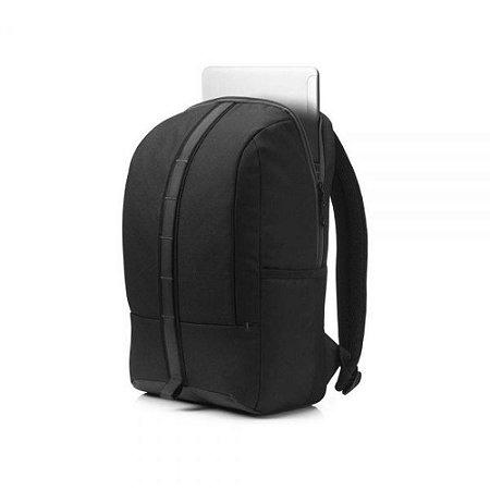 """Mochila para Notebook HP 15,6"""" Commuter Preta"""