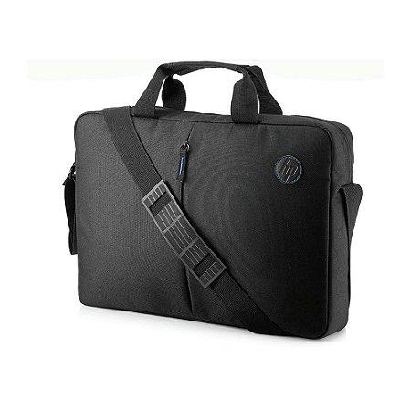 "Maleta para Notebook HP 15,6"" Atlantis - Preta"