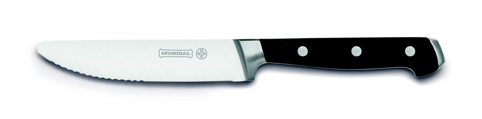 "Faca Jumbo Mundial 5"" Chef Kitchen 8828-5"