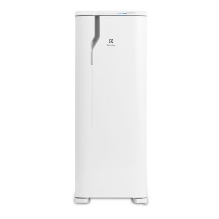 Geladeira Electrolux Frost Free 322 Litros RFE39 Branco - 127V