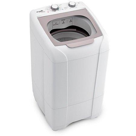 Máquina de Lavar Mueller Automática Energy 8kg Branca - 127V