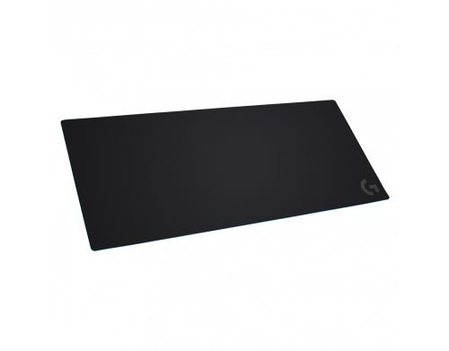 Mouse Pad Gamer Logitech G840 40x90cm - Preto
