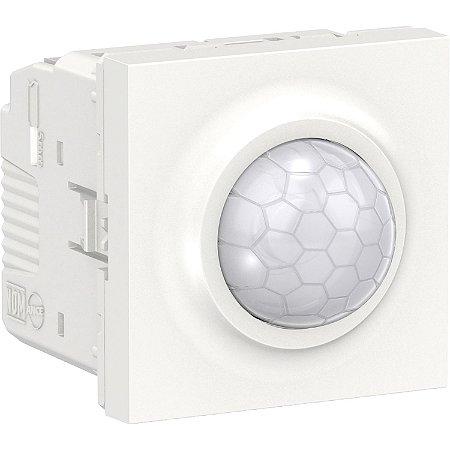 Módulo Sensor de Presença Orion 127/220V Branco - S70723109 - Schneider Electric