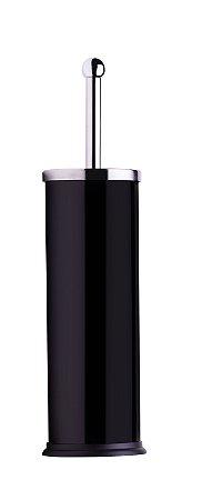 Escova Sanitária Hercules EB15PR - Inox Preto