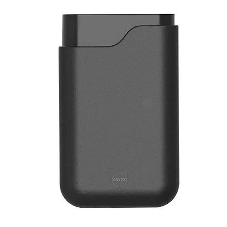 Carregador Portátil Dazz Power Bank Onix 7500 mAh 6014075  - Preto