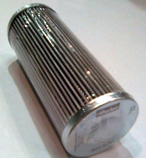 Filtro Hidráulico - RH-385 - Parker