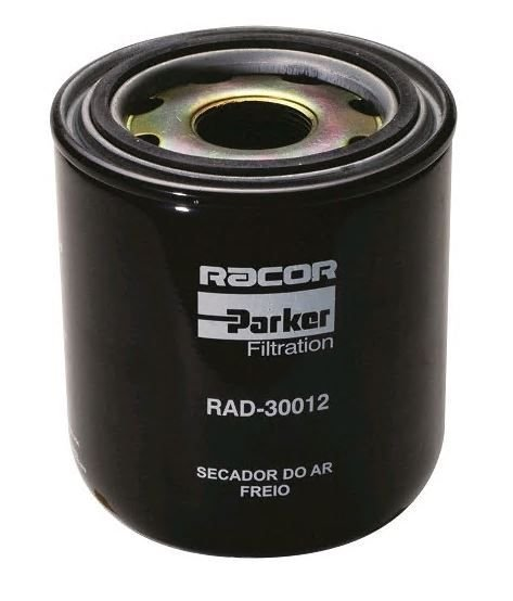 Filtro Desumidificador - RAD-30012 - Parker