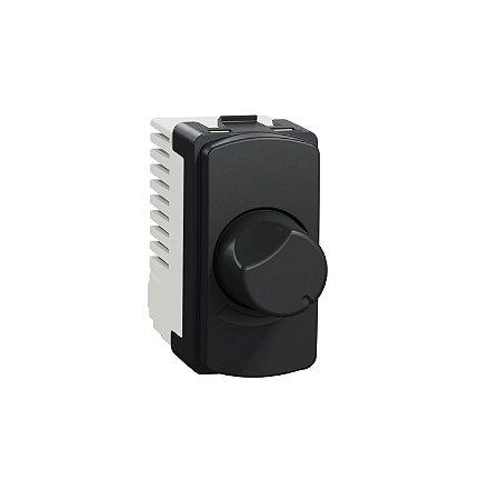 Modulo Variador de Velocidade para Ventilador Miluz 220v 250W Grafite - S3B75571 - Schneider Electric