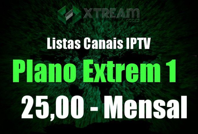 Lista de Canal com mais de 200 Canais Canais SD, HD e FHD
