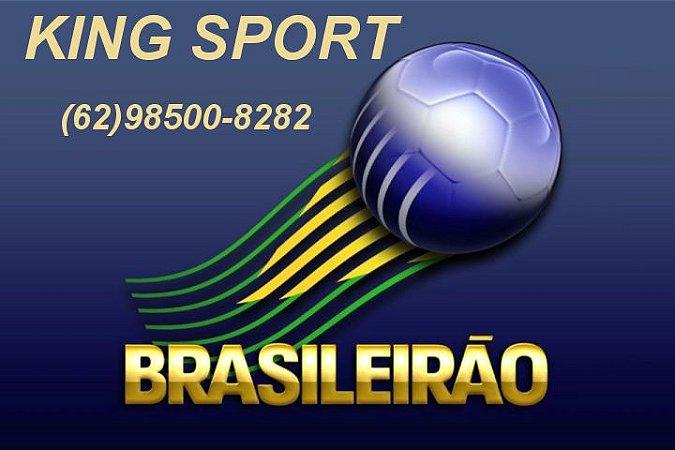 Promocao Assinatura king Sport apenas canais de sport